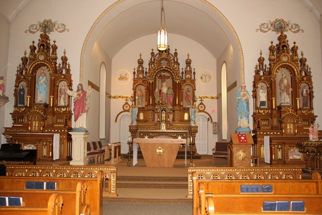 This image has an empty alt attribute; its file name is St.-Mary-HOC-1.jpg